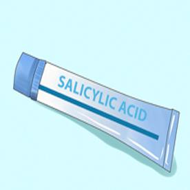 Acid-Salicylic 276x2764