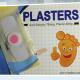 mieng-dan-plasters-tri-mun-coc-mat-ca-chan
