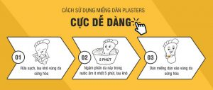cach-su-dung-mieng-dang-mun-coc
