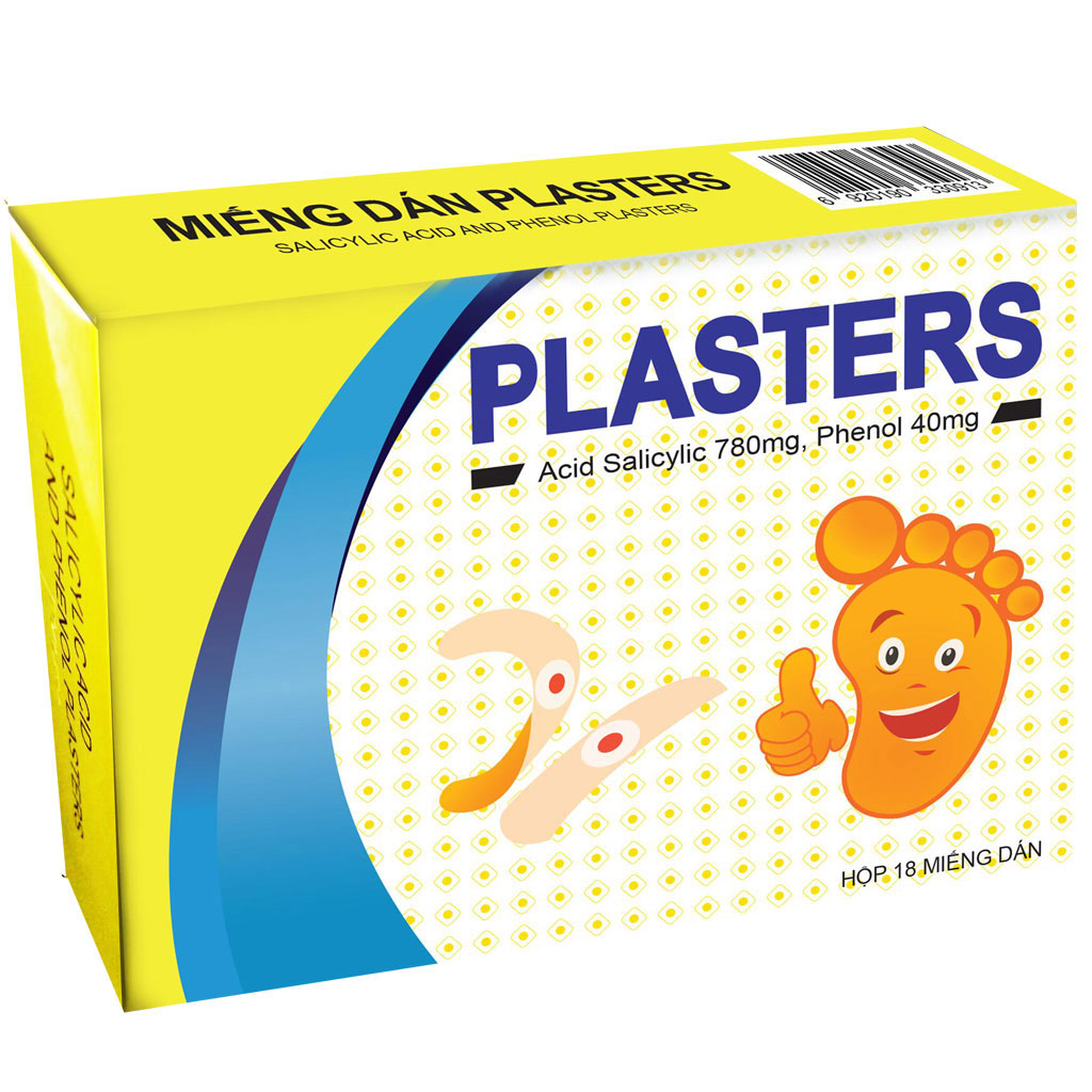 mieng-dan-plasters-mua-o-dau