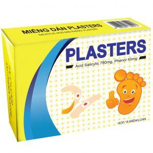mieng-dan-chua-mat-ca-chan-plasters